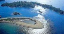 Yassicaadalar Adası Göcek